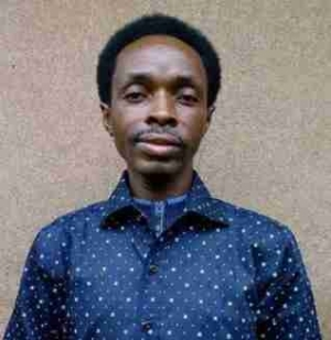 See Nigerian Prophet Arrested In Zambia For Drug Trafficking (Photo)